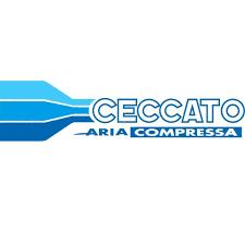 Casa dei compressori Milano vendita installazione assistenza compressori multi-marche aria compressa Ceccato
