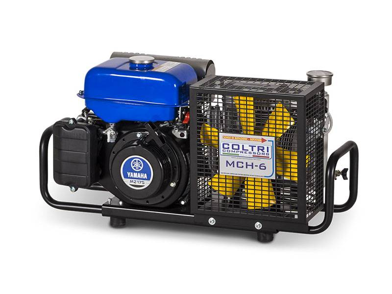Casa dei compressori Milano vendita installazione assistenza compressori multi-marche aria compressa