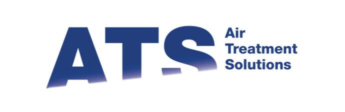 Casa dei compressori Milano vendita installazione assistenza compressori multi-marche aria compressa ATS