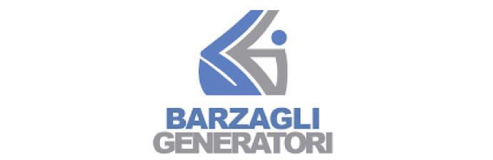 Casa dei compressori Milano vendita installazione assistenza compressori multi-marche aria compressa Barzagli generatori