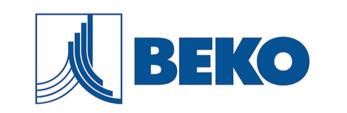 Casa dei compressori Milano vendita installazione assistenza compressori multi-marche aria compressa Beko