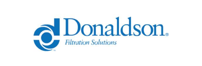 Casa dei compressori Milano vendita installazione assistenza compressori multi-marche aria compressa Donaldson