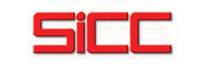 Casa dei compressori Milano vendita installazione assistenza compressori multi-marche aria compressa Sicc